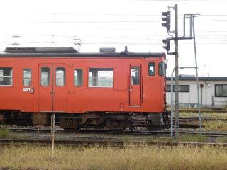 DSCN0168