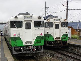 DSCN5754