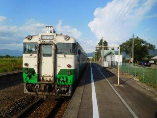 DSCN8677