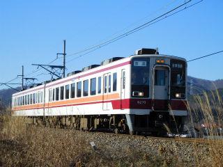 DSCN6455