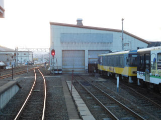 DSCN9560