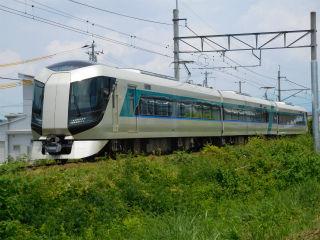 DSCN1772
