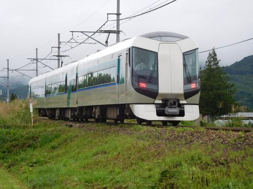 DSCN3841