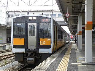 DSCN5330