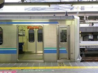 DSCN9929