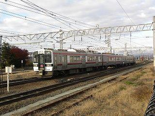 DSCN8759