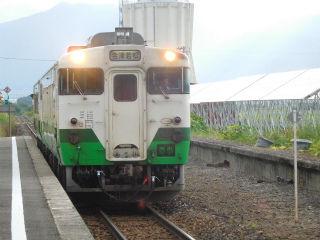 DSCN8739