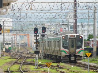 DSCN3266