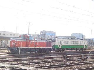 DSCN9475