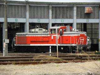 DSCN9535