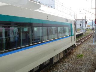 DSCN2585