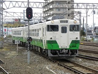 DSCN5315