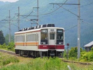 DSCN1770