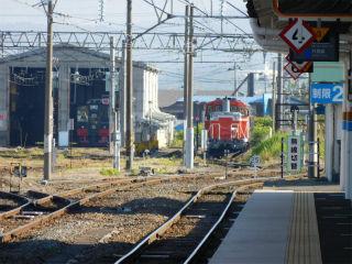DSCN0912