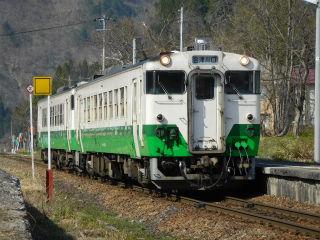 DSCN0167
