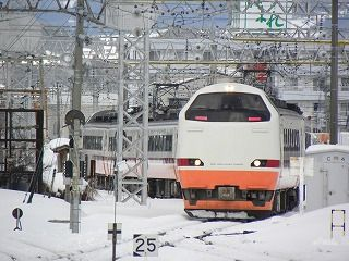 DSCN5837
