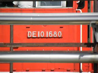 DSCN9860