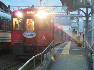 DSCN7875