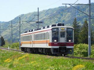 DSCN0927