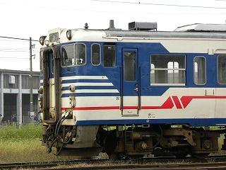 DSCN7873