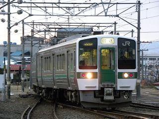 DSCN5548