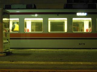 DSCN8957