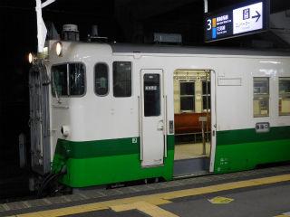 DSCN5571