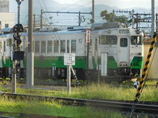 DSCN8825