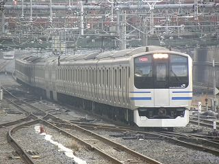 DSCN9921