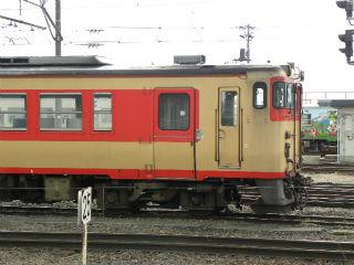 DSCN7762