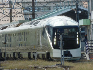DSCN0185