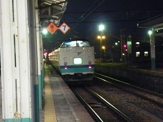 DSCN6951