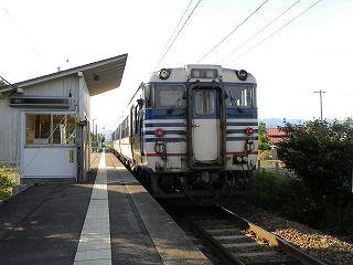 DSCN4484