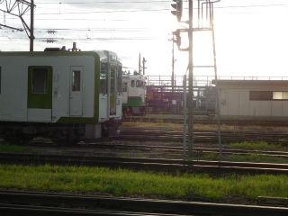 DSCN8797