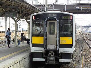DSCN3870