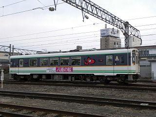 DSCN5539