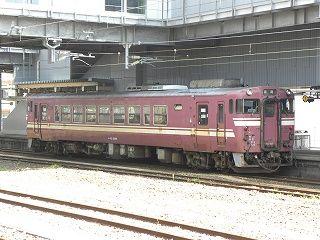 DSCN6860