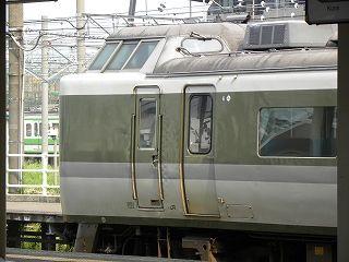 DSCN6698