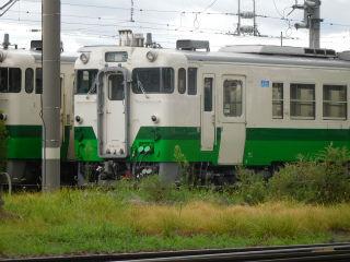 DSCN8795
