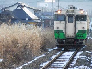DSCN9967