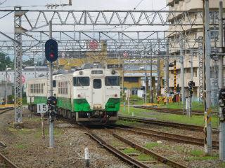 DSCN3269