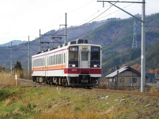 DSCN5932