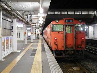 DSCN5642