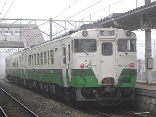 DSCN8743