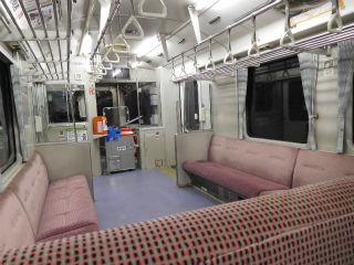 DSCN7196