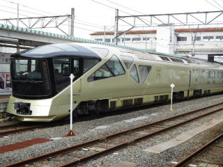 DSCN5901
