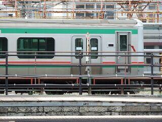 DSCN9904