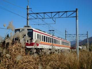DSCN5603