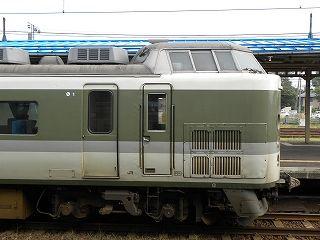 DSCN6714