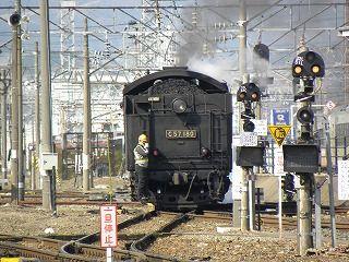DSCN9800